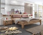 designerbett-annika-in-asteiche-160x200-cm-3204217-1.jpg