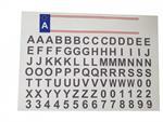 kfz-kennzeichen-mit-buchstaben-oesterreich-3447578-1.jpg