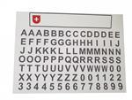 kfz-kennzeichen-mit-buchstaben-schweiz-3447563-1.jpg