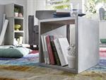 sit-regalwuerfel-aus-leichtbeton-cement-3451524-1.jpg