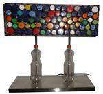 tischlampe-bunt-lumina-aus-flaschenverschluessen-3206390-1.jpg