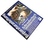 motorradschrauberbuch-praxiswissen-fuer-hobbyschrauber-3312271-1.jpg
