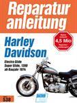 reparatur-anleitung-harley-davidson-electra-glide-u-super-glide-1200ccm-ab-1974-3312456-1.jpg