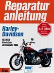 reparatur-anleitung-harley-davidson-fltfxrevolution-ab-1984-3312471-1.jpg