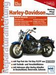 reparatur-anleitung-harley-davidson-softail-modelle-mit-vergaser-u-einspritzung-3312263-1.jpg