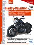 reparatur-anleitung-harley-davidson-sportster-883ccm-mit-einspritzung-ab-2007-3312307-1.jpg