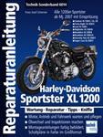 reparatur-anleitung-harley-davidson-sportster-xl1200-ab-2007-3312366-1.jpg
