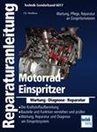 reparatur-anleitung-motorrad-einspritzer-3312453-1.jpg