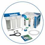 3-stufen-untertisch-wasserfiltersystem-m-gehaeuse-3-filter-wasserhahn-und-zubehoer-3024801-1.jpg
