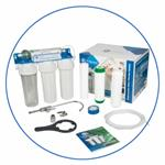 4-stufen-untertisch-wasserfiltersystem-m-gehaeuse-4-filter-wasserhahn-und-zubehoer-3024550-1.jpg