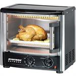 syntrox-14-liter-mini-backofen-1500-watt-3024932-1.jpg