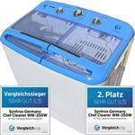 syntrox-52-kg-waschmaschine-mit-pumpe-schleuder-und-timer-3024820-1.jpg