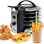 syntrox-design-fritteuse-mit-3-liter-fassungsvermoegen-3073472-1.jpg