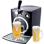 syntrox-digitale-bierzapfanlage-bc-200p-mit-pumpe-bierkuehler-fasskuehler-5-liter-3329331-1.jpg