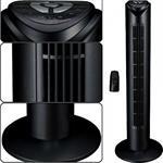 syntrox-digitaler-turmventilator-mit-fernbedienung-und-oszillation-schwarz-3025058-1.jpg