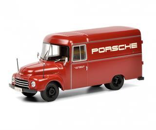 schuco-450017900-opel-blitz-175t-porsche-118-5910433-1.jpeg