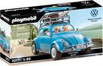 playmobil-70177-volkswagen-kaefer-blau-5910574-1.jpg