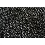 kettenhemd-komplett-mit-haube-aus-schwarzen-ringen-85319-1901452-1.jpg