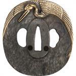 kranich-tsuba-85778-1901449-1.jpg