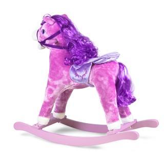 princessin-schaukelpferd-schaukeltier-schaukelspielzeug-spielzeug-pluesch-sk-31-lila-3464639-1.jpg