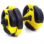 10-kg-hantel-set-gewichte-hantelscheiben-krafttraining-kurzhantel-set-bunt-neu-1993818-1.jpg