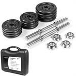 20-kg-guss-hantel-set-gewichte-hantelscheiben-krafttraining-kurzhantel-koffer-xg-020w-2914852-1.jpg