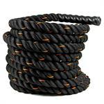 battle-rope-trainingsseil-sportseil-schlagseil-schwungseil-fitnessseil-9m35mm-2915362-1.jpg