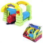 chuggington-chug-wash-set-jst38570-spielset-playset-lokomotive-waschanlage-set-2379184-1.jpg