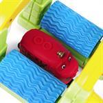 chuggington-chug-wash-set-jst38570-spielset-playset-lokomotive-waschanlage-set-2379184-6.jpg