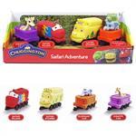 chuggington-safari-adventure-set-jst38560-spielset-playset-lokomotive-4-tlg-2379185-1.jpg