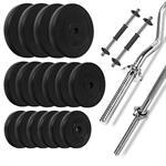 hantel-set-101-kg-kurzhantel-curlstange-sz-stange-langhantelstange-180-gewichte-2349862-1.jpg