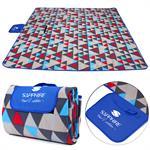 picknickdecke-200x200cm-campingdecke-stranddecke-decke-reisedecke-picknick-matte-dreiecke-3261911-1.jpg