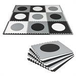 puzzlematte-spielmatte-spielteppich-bodenmatte-eva-kinderteppich-schutz-sk-35-5918512-1.jpg