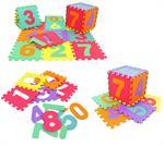 puzzlematte-zahlen-puzzleteppich-lernspielzeug-spielteppich-ziffern-spielmatte-3129227-1.jpg