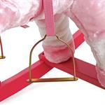 schaukelpferd-schaukeltier-kinder-schaukel-pferd-schaukelspielzeug-babyschaukel-rosa-2006242-1.jpg