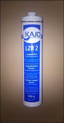 kajo-lzr-2-langzeitfett-500g-schraubkartusche-1933217-1.jpg