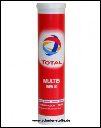total-multis-ms2-mos2-1933213-1.jpg
