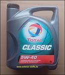 total-classic-5w-40-1850061-1.jpg