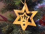 christbaumanhaenger-stern-mit-maria-und-josef-1285688-1.jpg