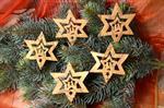 christbaumanhaenger-stern-mit-maria-und-josef-5er-set-1285501-1.jpg