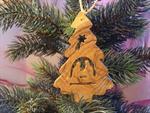 christbaumanhaenger-tannenbaum-mit-maria-und-josef-1285689-1.jpg