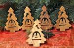 christbaumanhaenger-tannenbaum-mit-maria-und-josef-5er-set-1285503-1.jpg