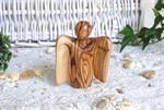 engel-4-raphael-aus-olivenholz-1285578-1.jpg