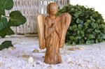 engel-der-achtsamkeit-michael-aus-olivenholz-1285575-1.jpg
