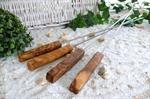grillspiess-4er-set-aus-olivenholz-48-cm-lang-1285587-1.jpg