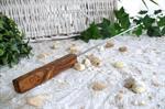 grillspiess-aus-olivenholz-48-cm-lang-1285586-1.jpg