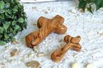 handkreuz-aus-olivenholz-1285571-1.jpg