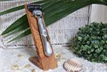 nassrasierhalter-aus-olivenholz-1285644-1.jpg