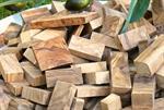olivenholz-erleben-raeucherholz-zum-smoken-olive-hier-05-kg-chips-3130790-1.jpg
