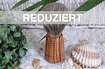 rasierpinsel-dachshaar-mit-olivenholzgriff-reduziert-1285570-1.jpg
